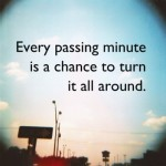 every-passing-minute