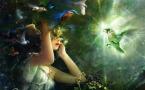 Inner Light