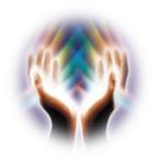 healing-empath (1)