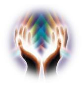 Healing Empath