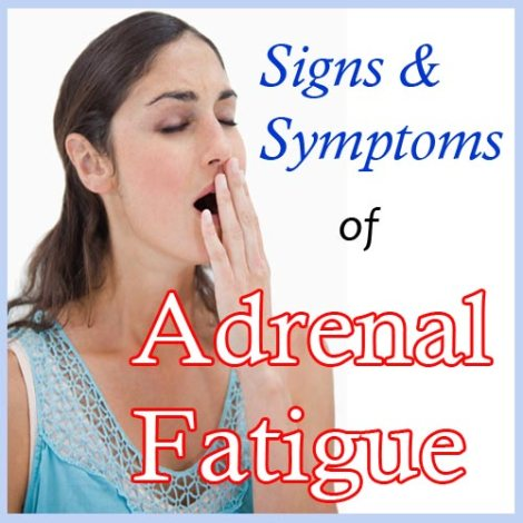 signs-adrenal-fatigue