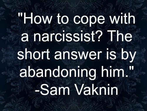 the narcissism epidemic free pdf
