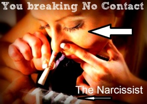 narc is a drug