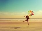 balloons-beach-beauty-freedom-happiness-favim-com-268585-1