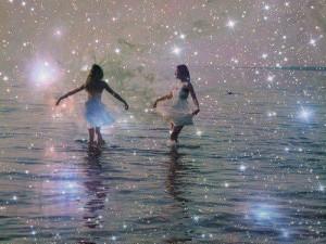 sparkles-everywhere-300x225