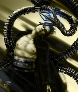 doctor-octopus-concept-art-from-sam-raimis-spider-man-21